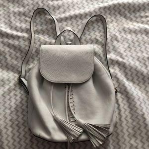 Rebecca Minkoff Moto backpack